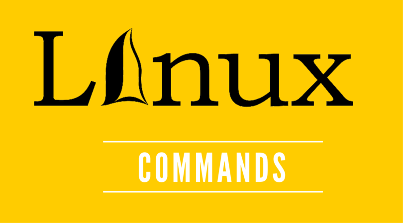 Basic Linux Commands with Examples - Blog   Royal Clouds